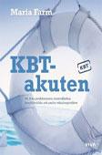 9789143503531_200_kbt-akuten_e-bok2 Boktips