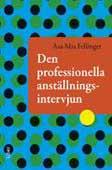 den-professionella-anstallningsintervjun-kopia Boktips
