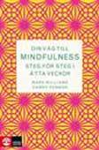 din-vag-till-mindfulness-steg-for-steg-i-atta-veckor-kopia Boktips
