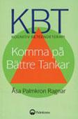 kbt-kognitiv-beteendeterapi-komma-pa-battre-tankar2 Boktips
