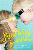 mindfulness-for-foraldrar1 Boktips