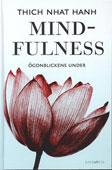 mindfulness-ogonblickens-under1 Boktips